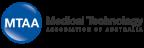 MTAA Logo-no-background-S