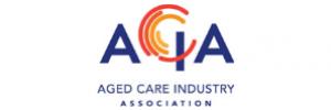 ACIA Logo with Name-S